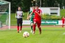 Lienz gg. Ferlach (28.05.2016)