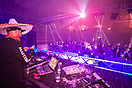 Masters Of Dirt Party, RGO-Arena Lienz (29.10.2016)