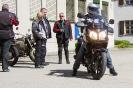 motorradweihe-haspingerkaserne_10
