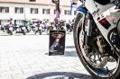 motorradweihe-haspingerkaserne_12