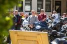 motorradweihe-haspingerkaserne_19
