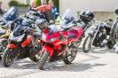 motorradweihe-haspingerkaserne_1