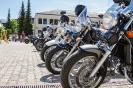 motorradweihe-haspingerkaserne_20