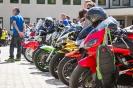 motorradweihe-haspingerkaserne_21