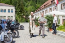 motorradweihe-haspingerkaserne_24