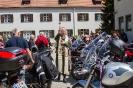 motorradweihe-haspingerkaserne_26