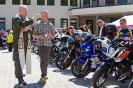 motorradweihe-haspingerkaserne_30