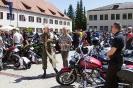 motorradweihe-haspingerkaserne_32