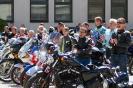 motorradweihe-haspingerkaserne_33