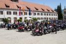 motorradweihe-haspingerkaserne_35