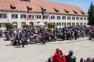 motorradweihe-haspingerkaserne_36