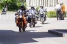 motorradweihe-haspingerkaserne_38