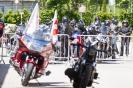 motorradweihe-haspingerkaserne_39