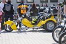 motorradweihe-haspingerkaserne_3