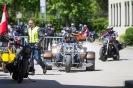 motorradweihe-haspingerkaserne_41