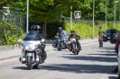 motorradweihe-haspingerkaserne_42