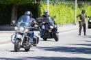 motorradweihe-haspingerkaserne_43
