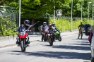 motorradweihe-haspingerkaserne_44
