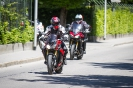 motorradweihe-haspingerkaserne_45