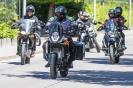 motorradweihe-haspingerkaserne_46
