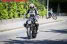 motorradweihe-haspingerkaserne_47