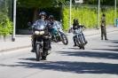 motorradweihe-haspingerkaserne_48