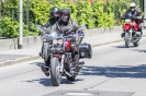 motorradweihe-haspingerkaserne_50
