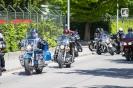 motorradweihe-haspingerkaserne_51