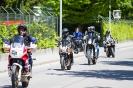 motorradweihe-haspingerkaserne_52