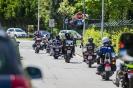 motorradweihe-haspingerkaserne_54