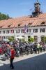 motorradweihe-haspingerkaserne_5