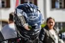 motorradweihe-haspingerkaserne_6