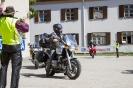 motorradweihe-haspingerkaserne_7
