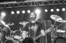 Old School Rock X, Kartitsch (02.01.2016)