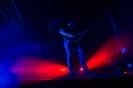 Parkway Drive - Live @ Zenith München (23.01.2016)