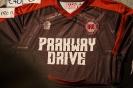 parkway-drive-munich_7