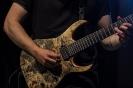 rock-den-see-tag2_145