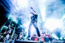 Rock den See - Tag 2 (16.06.2016)