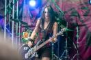 rock-den-see-tag2_25