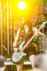 rock-den-see-tag2_26
