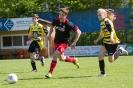 SG Nikolsdorf/Nussdorf-Debant/Dölsach U16 gg. SG Stall/Oberes Mölltal/FC Mölltal U16