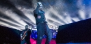 Slipknot - Live @ Wiener Stadthalle (26.01.2016)