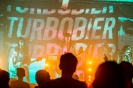 turbobier-ibk_37