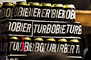 turbofestl-hollabrunn_39