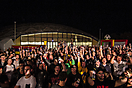 Turbofestl, Stadtsaal Hollabrunn (24.09.2016)