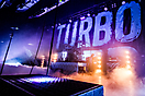 turbofestl-hollabrunn_64