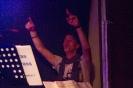 xmas-party-volkshaus_32