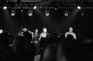 xmas-party-volkshaus_3