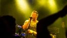 xmas-party-volkshaus_73