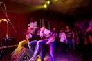 xmas-party-volkshaus_82